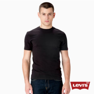 bo-2-ao-thun-levis-slim-fit-12