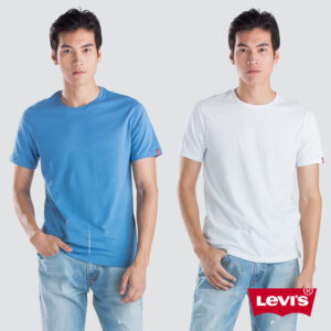 bo-2-ao-thun-levis-slim-fit-13