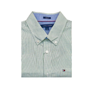 ao-so-mi-tommy-hilfiger-regular-fit-15