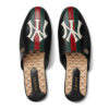 giay-slipper-gucci-quentin-plonge