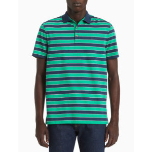 ao-polo-calvin-klein-regular-fit-237