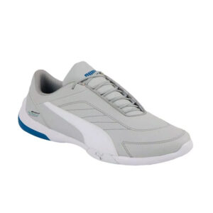 giay-sneakers-puma-mercedes-mapm-kart-cat-iii-grey