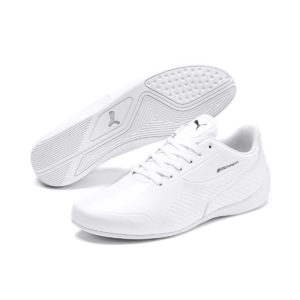 giay-sneakers-puma-bmw-m-motorsport-drift-cat-7s-ultra-white