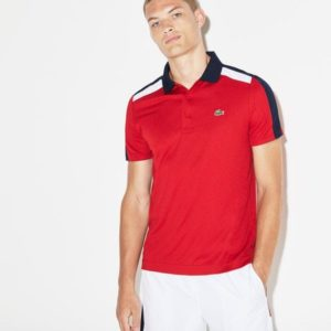 ao-polo-lacoste-sport-regular-fit-180