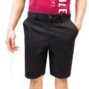quan-short-calvin-klein-regular-28