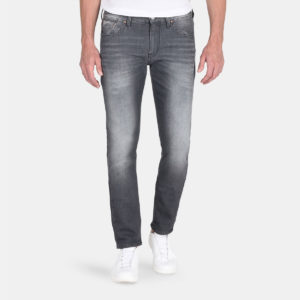 quan-jeans-armani-exchange-slim-fit-25