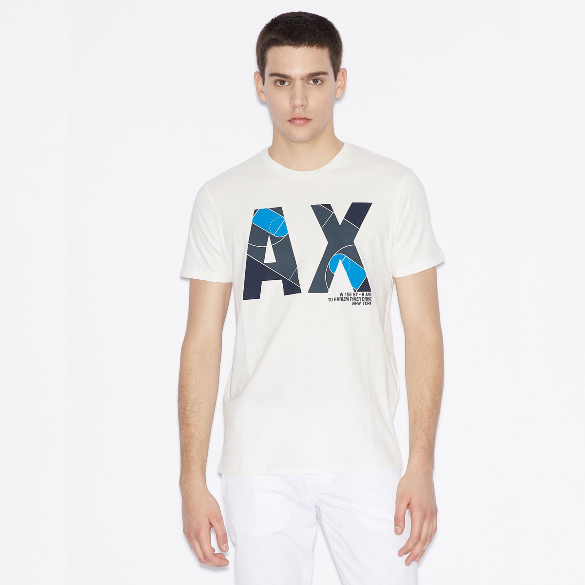 ao-thun-armani-exchange-slim-fit-46