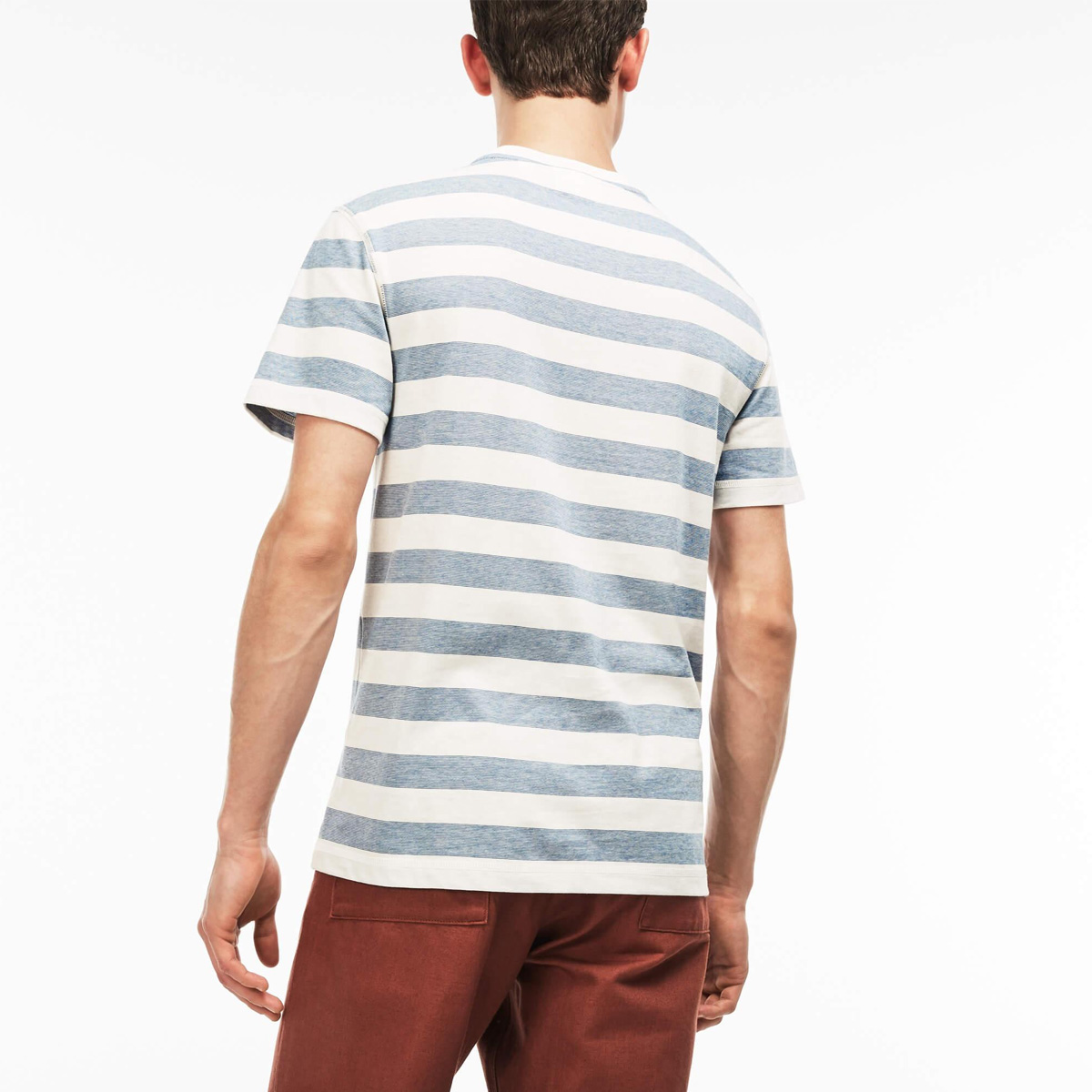 ao-thun-lacoste-regular-fit-10