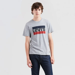 ao-thun-levis-slim-fit-74