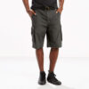 quan-short-levis-relaxed-snap-cargo-graphite