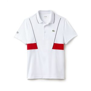 ao-polo-lacoste-sport-regular-fit-178