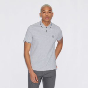 ao-polo-armani-exchange-regular-fit-14