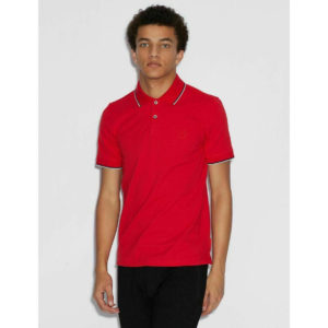ao-polo-armani-exchange-regular-fit-15