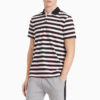 ao-polo-calvin-klein-regular-fit-243