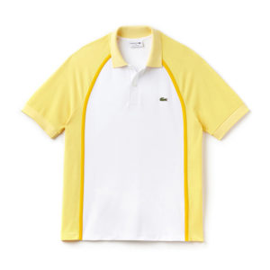 ao-polo-lacoste-regular-fit-176