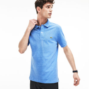 ao-polo-lacoste-slim-fit-183