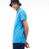 ao-polo-lacoste-slim-fit-184