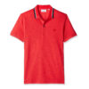 ao-polo-lacoste-regular-fit-186