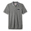 ao-polo-lacoste-lve-regular-fit-182