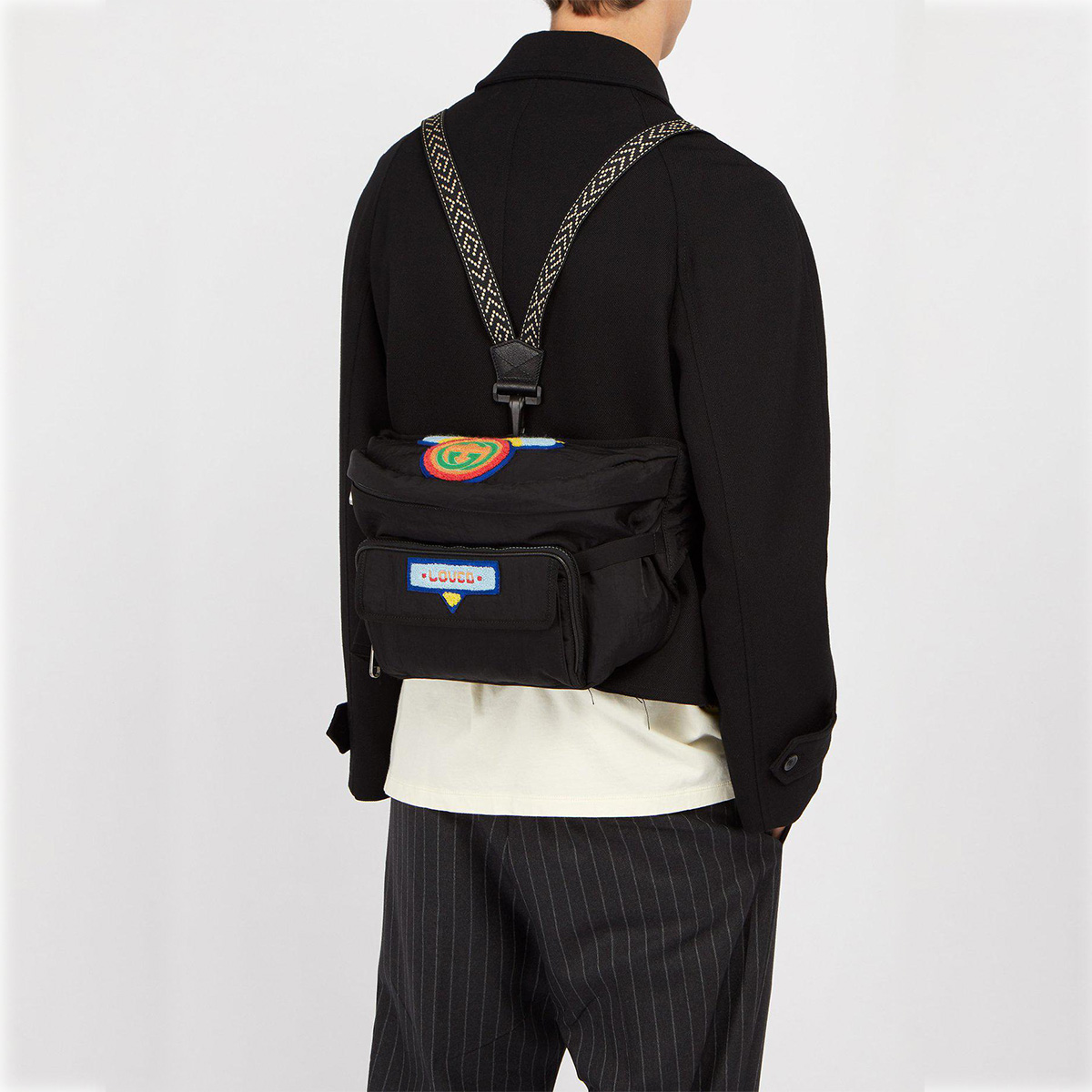 tui-deo-gucci-with-gucci-80s-patch