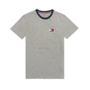 ao-thun-tommy-hilfiger-regular-fit-14