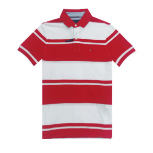 ao-polo-tommy-hilfiger-regular-fit-20