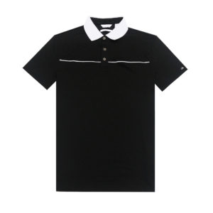 ao-polo-calvin-klein-regular-fit-262