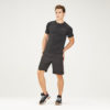 ao-thun-tommy-hilfiger-sport-regular-fit-12
