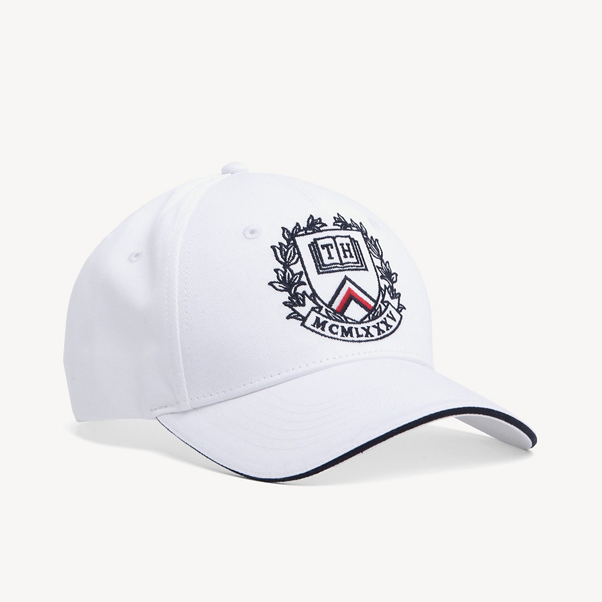 non-tommy-hilfiger-33