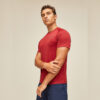 ao-thun-tommy-hilfiger-sport-regular-fit-13