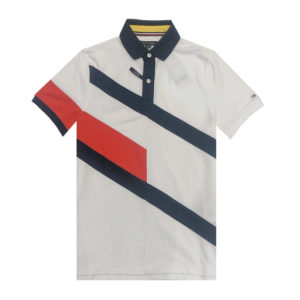 ao-polo-tommy-hilfiger-regular-fit-21