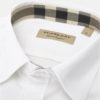 ao-so-mi-burberry-slim-fit-12