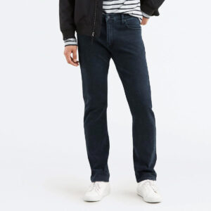 quan-jeans-levis-513-bluegum-batch