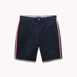 quan-short-tommy-hilfiger-regular-fit-11