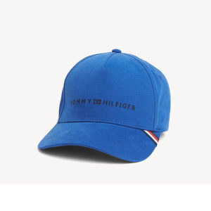non-tommy-hilfiger-40