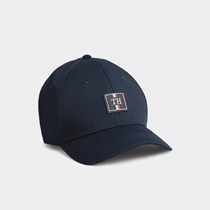 non-tommy-hilfiger-38