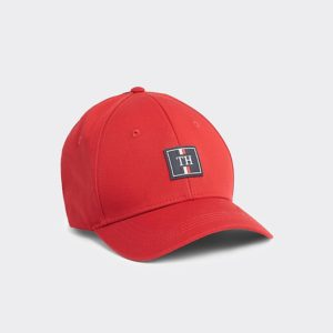 non-tommy-hilfiger-39