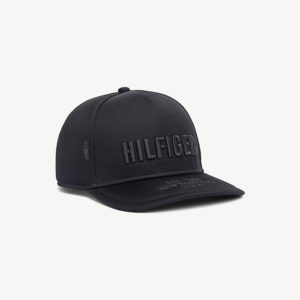 non-tommy-hilfiger-36