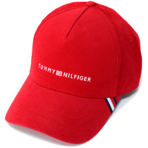 non-tommy-hilfiger-41