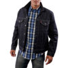 ao-khoac-jean-levis-regular-fit-rigid