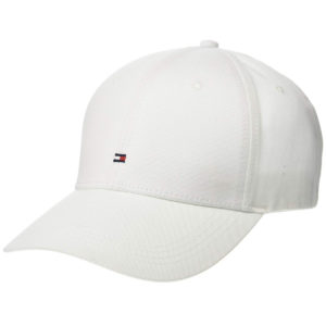 non-tommy-hilfiger-42