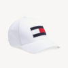 non-tommy-hilfiger-44
