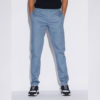 quan-kaki-armani-exchange-slim-fit-25