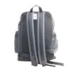 balo-coach-trek-pack-perforated