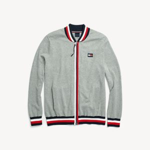 ao-khoac-tommy-hilfiger-regular-fit-11