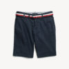 quan-short-tommy-hilfiger-regular-fit-13