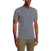 ao-polo-lacoste-sport-regular-fit-194