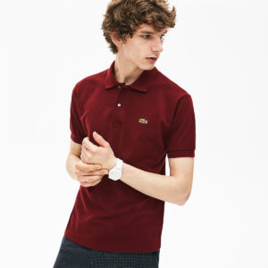 ao-polo-lacoste-sport-regular-fit-192
