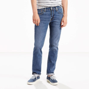 quan-jeans-levis-511-medium-authentic