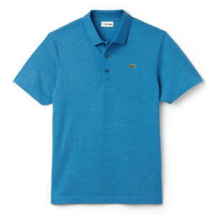 ao-polo-lacoste-sport-regular-fit-193